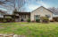 1631 South Delaware Avenue, Springfield, MO 65804