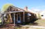 3201 West Page Street, Springfield, MO 65802
