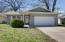 2121 North Park Avenue, Springfield, MO 65803