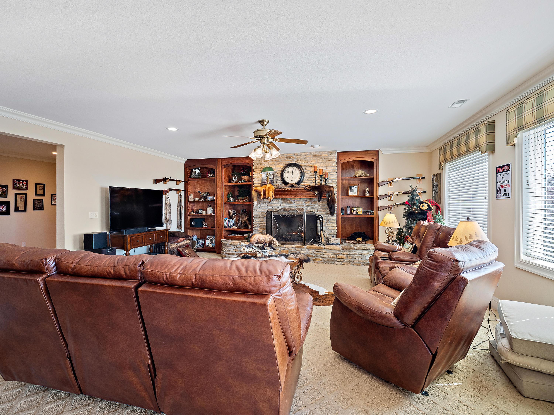 229 Grand Pointe Branson, MO 65616