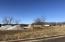 279 Three Pines Circle, Reeds Spring, MO 65737