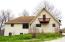 9362 East Farm Rd 112, Strafford, MO 65757