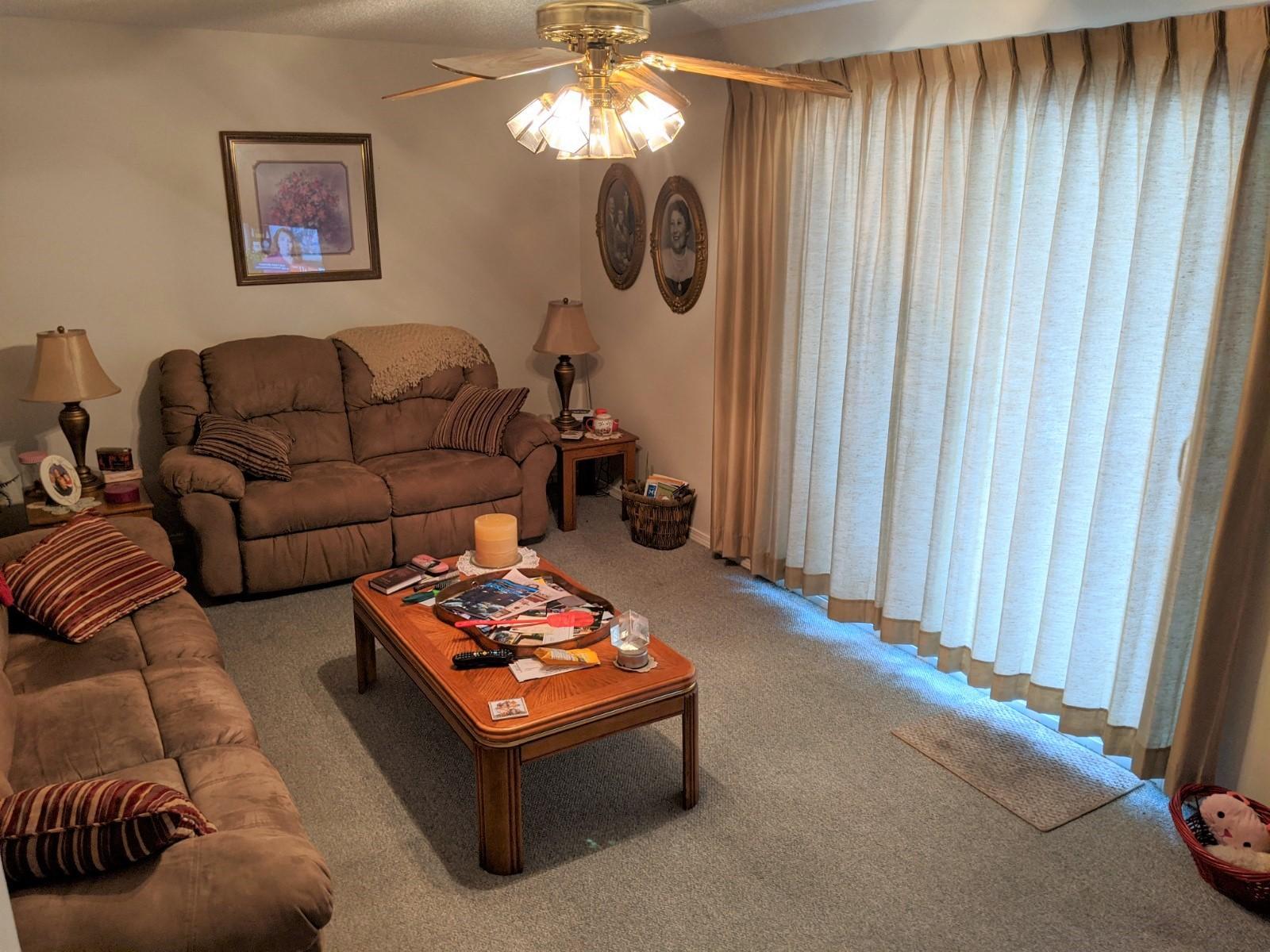 24 Palisades Drive Kimberling City, MO 65686
