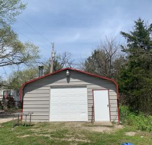 000 East Dade 58, Greenfield, MO 65661