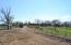 8109 Highway Jj, Mountain Grove, MO 65711