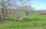 8109 Highway Jj-C, Mountain Grove, MO 65711