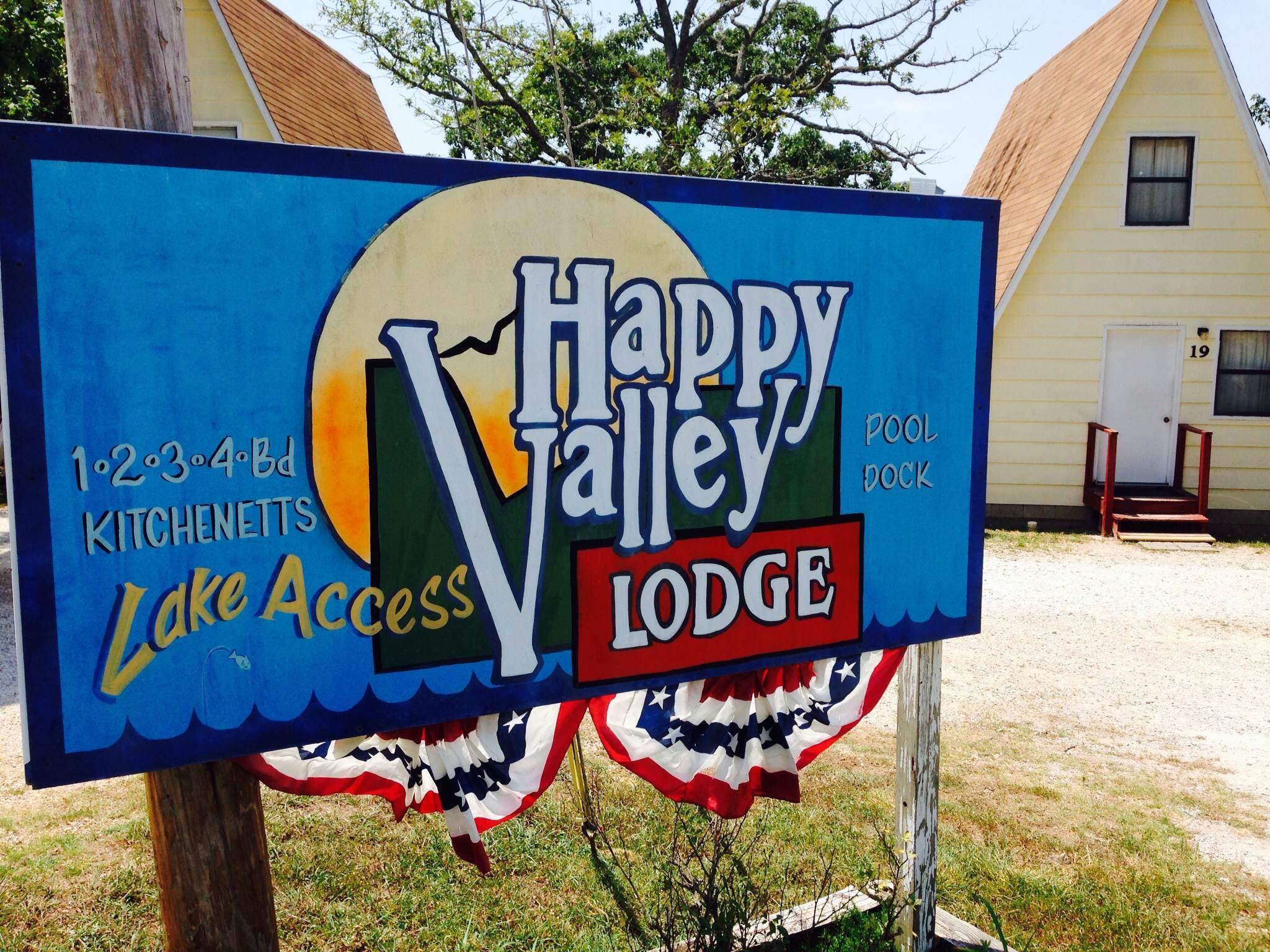 867 Jakes Creek Trail Branson, MO 65616