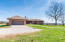 1817 North Farm Road 231, Strafford, MO 65757