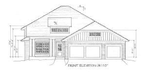 838 East Melton Road, Ozark, MO 65721