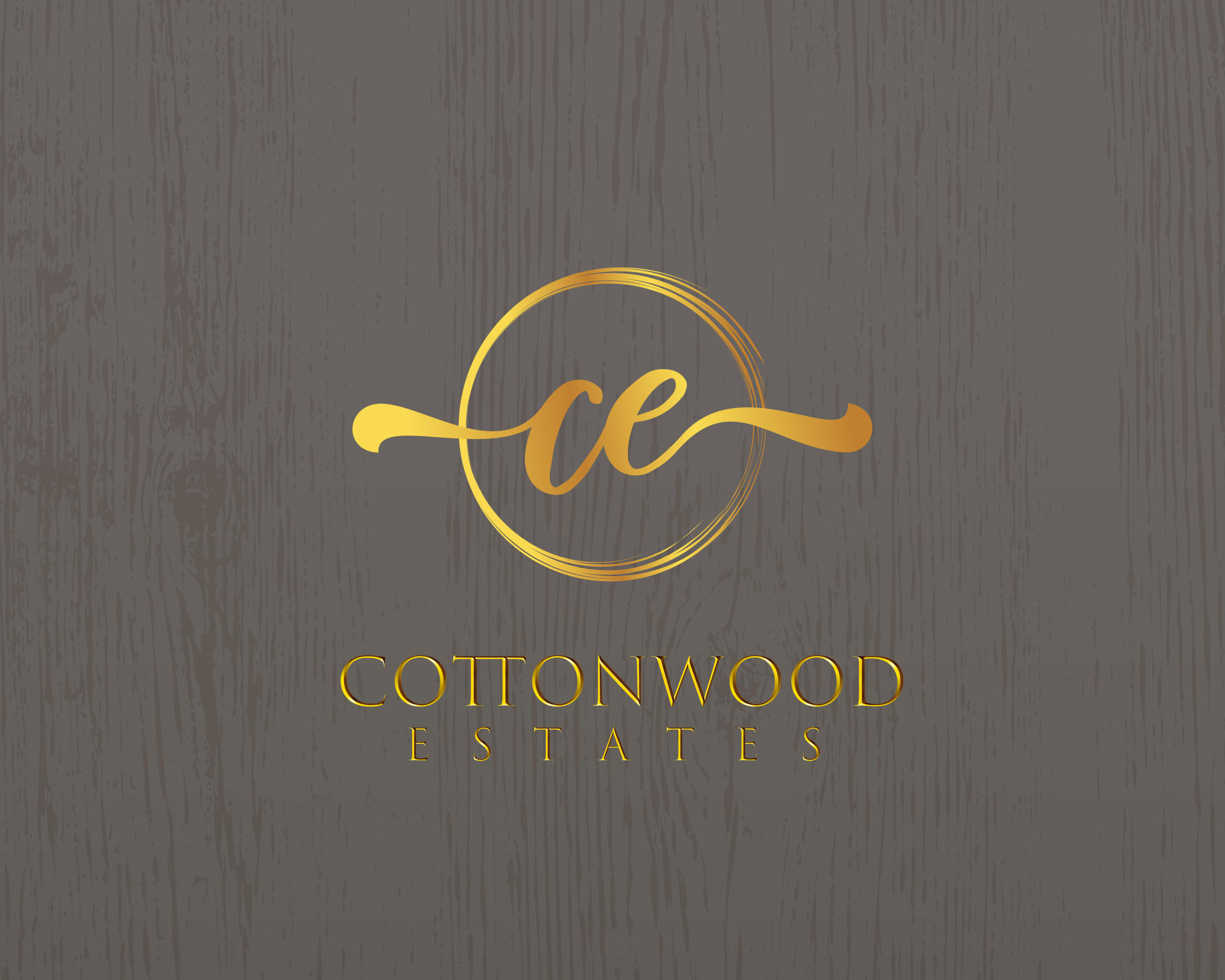 Tbd Cottonwood Circle Branson, MO 65616