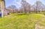 1000 Farmland Road, Marshfield, MO 65706