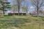6469 East Farm Road 112, Strafford, MO 65757
