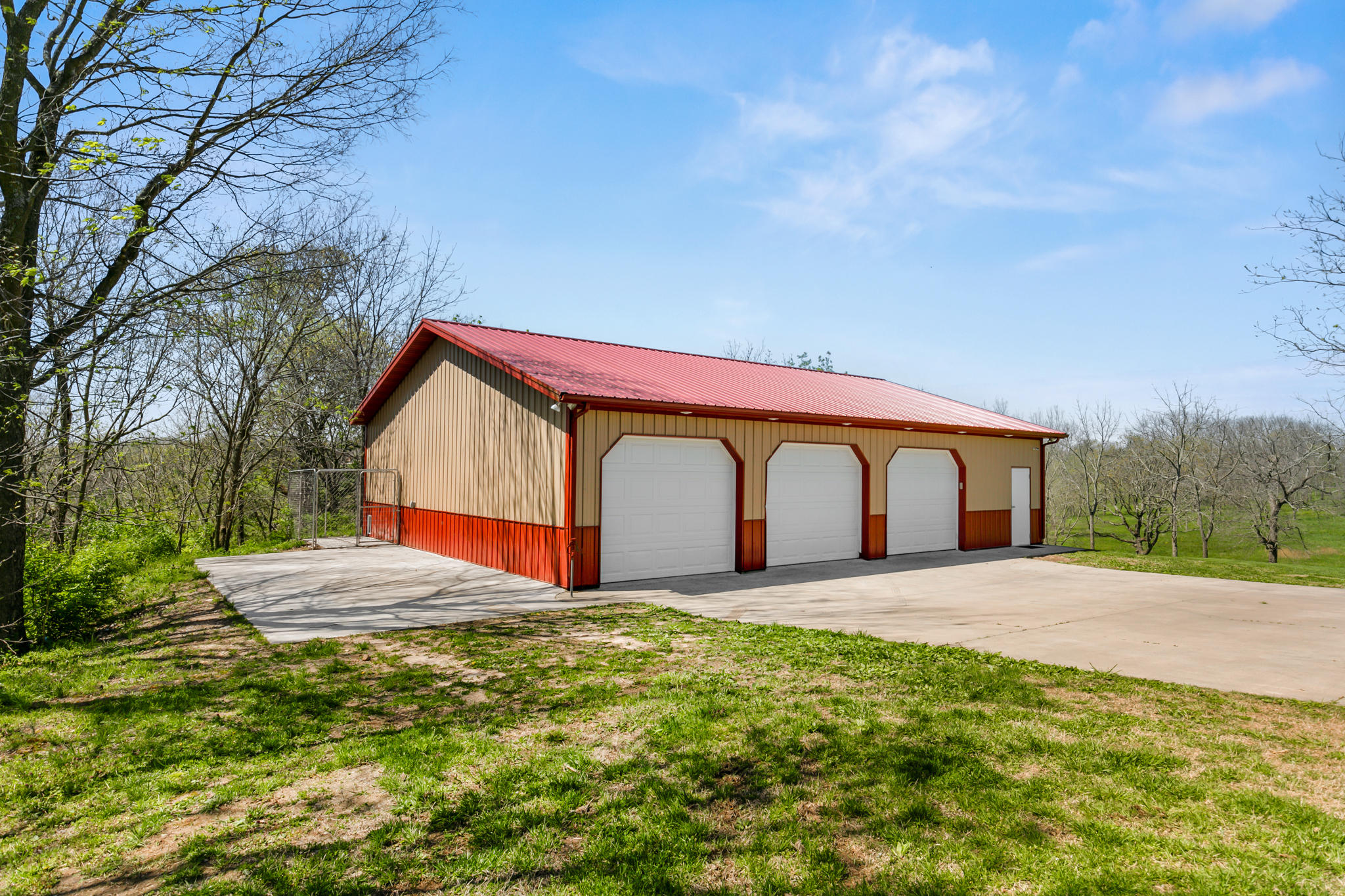 289 Combs Road Nixa, MO 65714