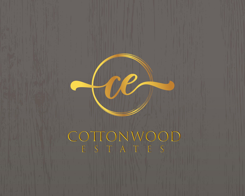 000 Cottonwood Circle Branson, MO 65616