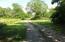 19.45 acres