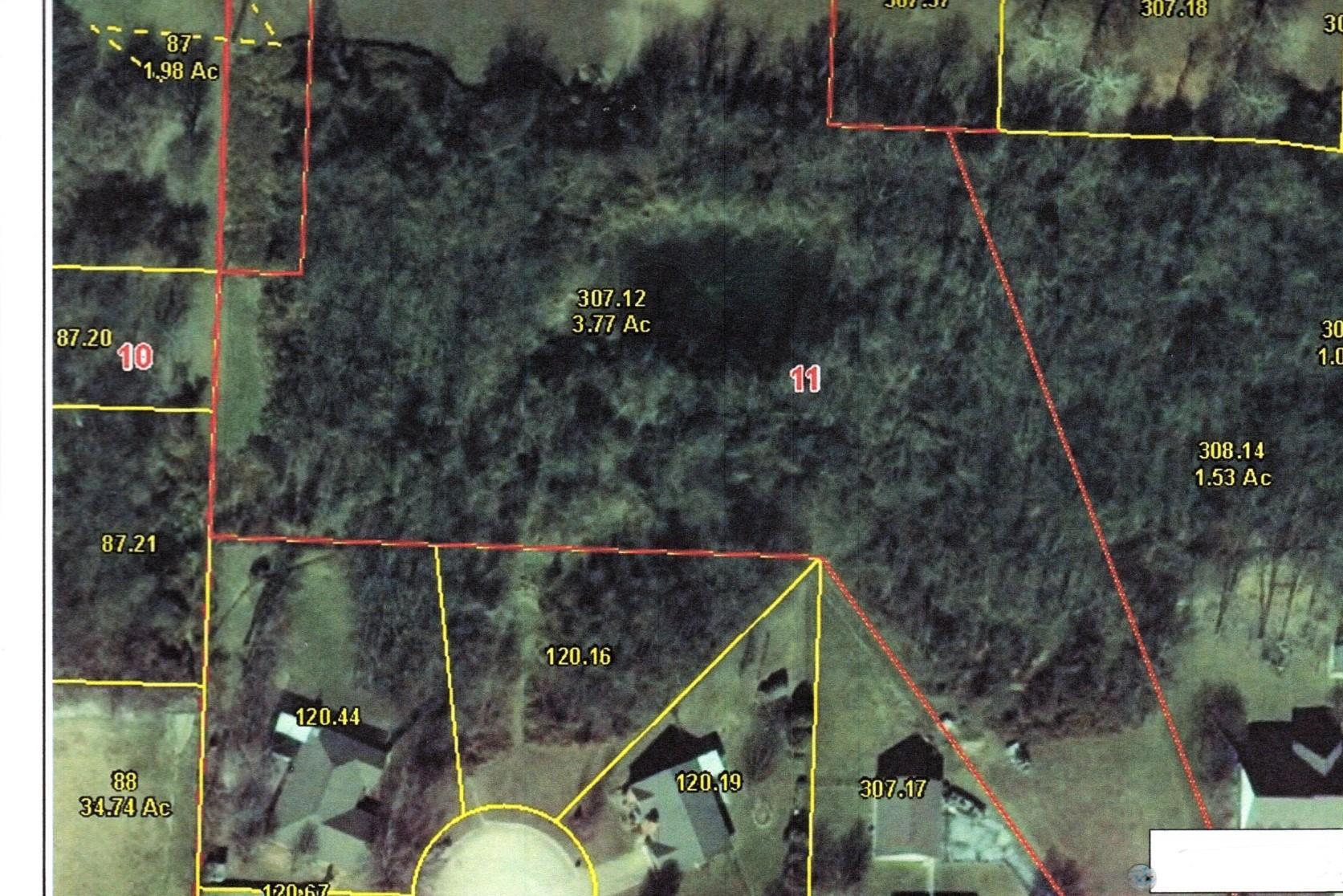 Property for sale at 000 West Lakewood, Bolivar,  Missouri 65613