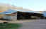 9331 State Highway 181, Zanoni, MO 65784