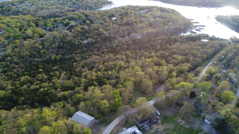 156 Eagle Drive Reeds Spring, MO 65737