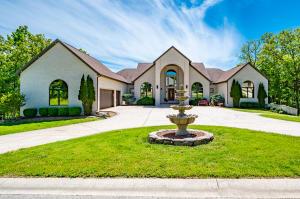 110 Shinnecock Hills Drive, Branson, MO 65616
