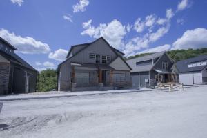 360 Lakefront Drive, Branson, MO 65616