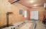 John Deere Room