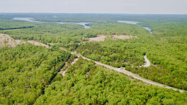 Lot #1 State Highway Oo Cedar Creek, MO 65627