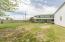 104 Wilson Way, Marshfield, MO 65706