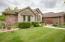 4492 East Pearson Meadow Drive, Springfield, MO 65802