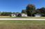 4236 North Castle Oaks Boulevard, Strafford, MO 65757