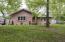 2231 West Farm Road 94, Springfield, MO 65803