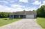 2542 Cologna Road, Marshfield, MO 65706