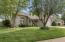 3806 West Jordan Street, Springfield, MO 65802