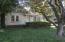 1532 East University Street, Springfield, MO 65804