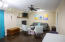3965 West Dover Street, Springfield, MO 65802