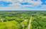 2532 State Highway W, Marshfield, MO 65706