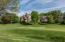 5785 South Coldstream Drive, Springfield, MO 65809