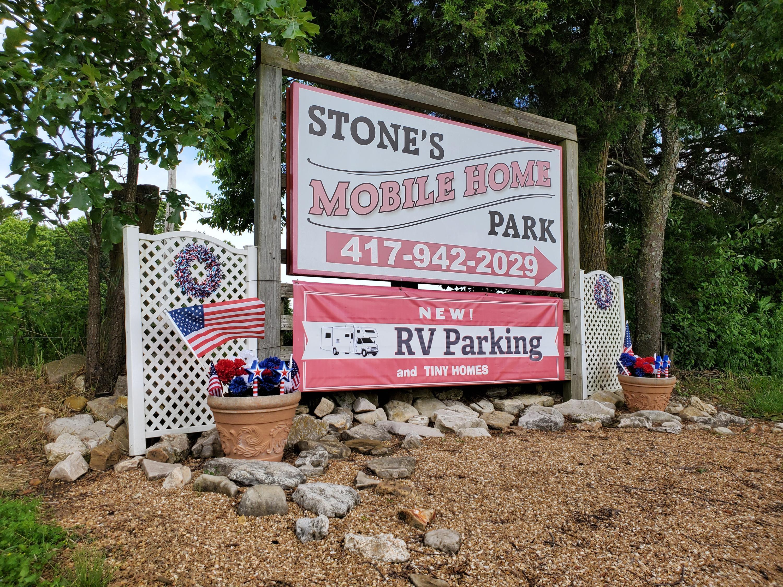 50 Stones Lane Spokane, MO 65754