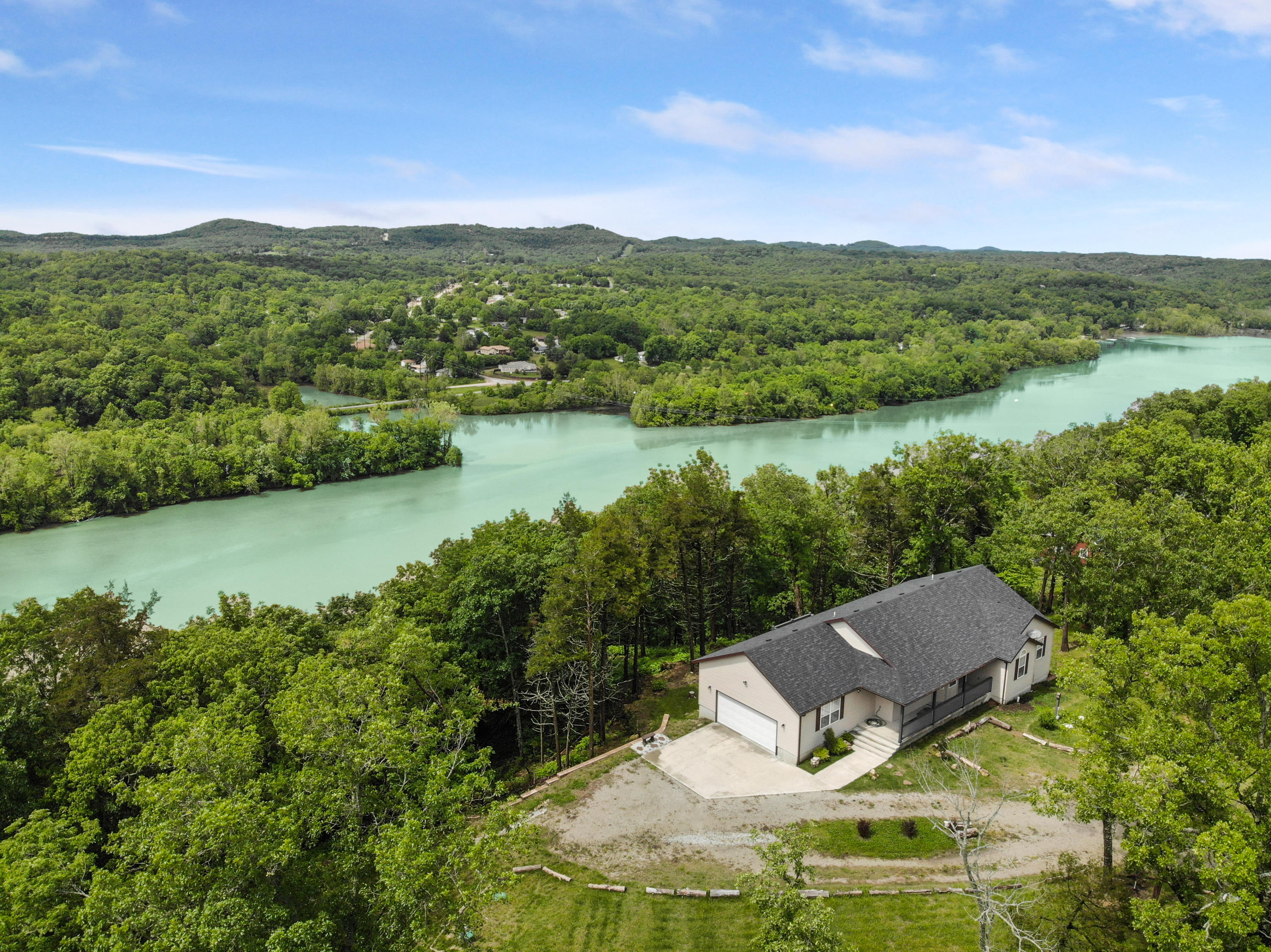 5595 State Hwy T Branson, MO 65616