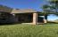 874 East Emerald Terrace, Nixa, MO 65714