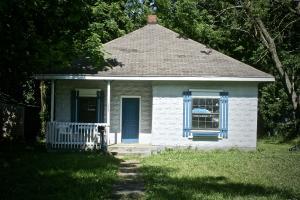1335 North Wabash Avenue, Springfield, MO 65802