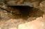 7126 North Crystal Cave Lane, Springfield, MO 65803