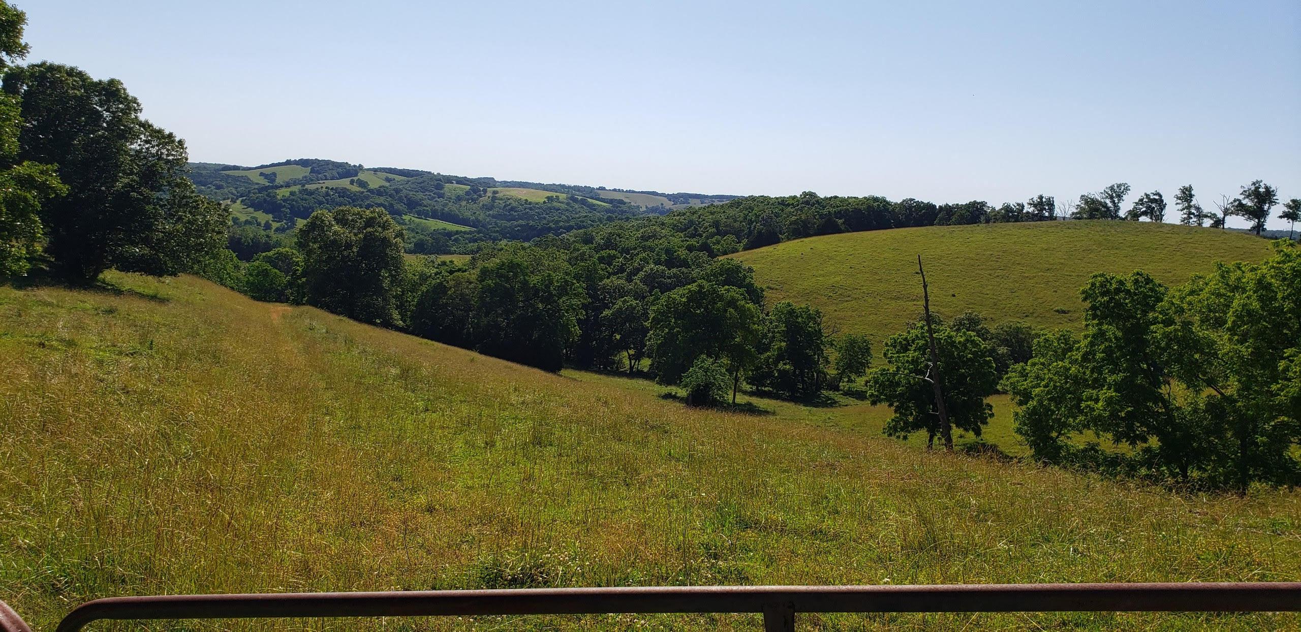 Tbd Farm Road 2120