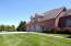 3365 County Road 3600, Willow Springs, MO 65793