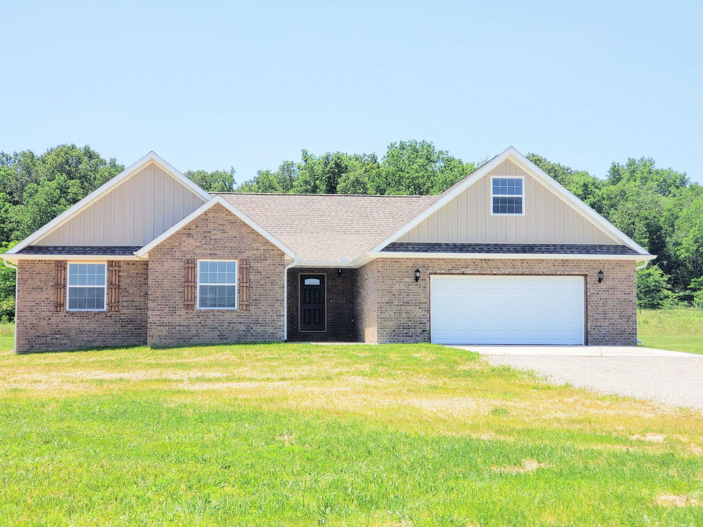 288 River Pass Drive, Marshfield, Missouri 65706
