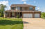 1109 Spring Breeze Court, Nixa, MO 65714