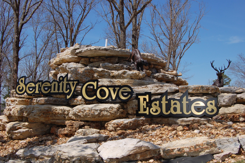 Lot 1 Serenity Cove Drive