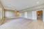7007 Calabash Street, Nixa, MO 65714