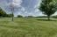 4548 North Farm Rd 249, Strafford, MO 65757