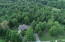 170 Wild Fern Drive, Marshfield, MO 65706