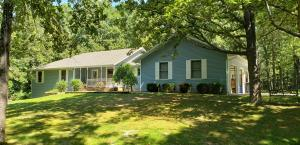 8965 East Division Street, Strafford, MO 65757